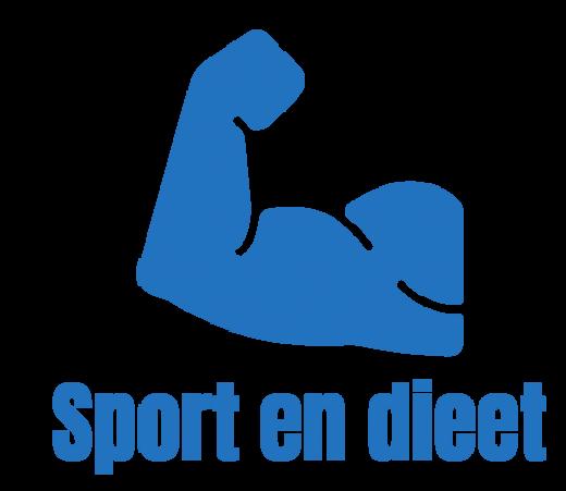 Sport & Dieet